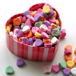 Valentine_Gift_Box_Of_Candy