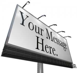 your-message-here