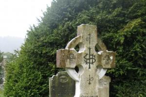 Dublin 2012 053