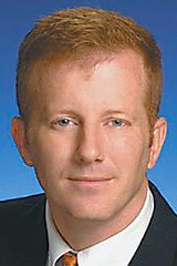 Rep. Stacey Campfield, not looking for rocket surgeons