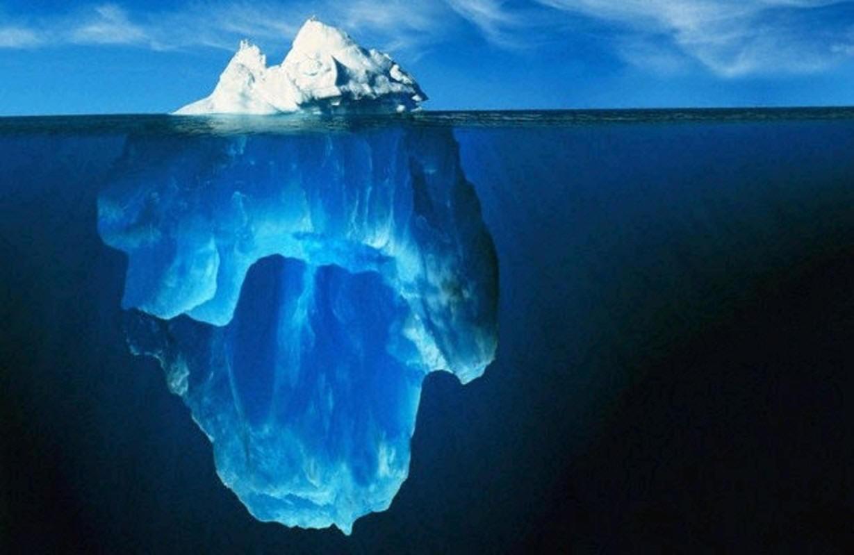 external image Iceberg.jpg
