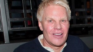 Mike Jeffries, CEO of Abercrombie & Fitch, arbiter of coolness