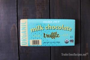 tj chocolate 3