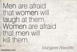 Quotation-Margaret-Atwood-men-laugh-feminism-women-Meetville-Quotes-162378-2