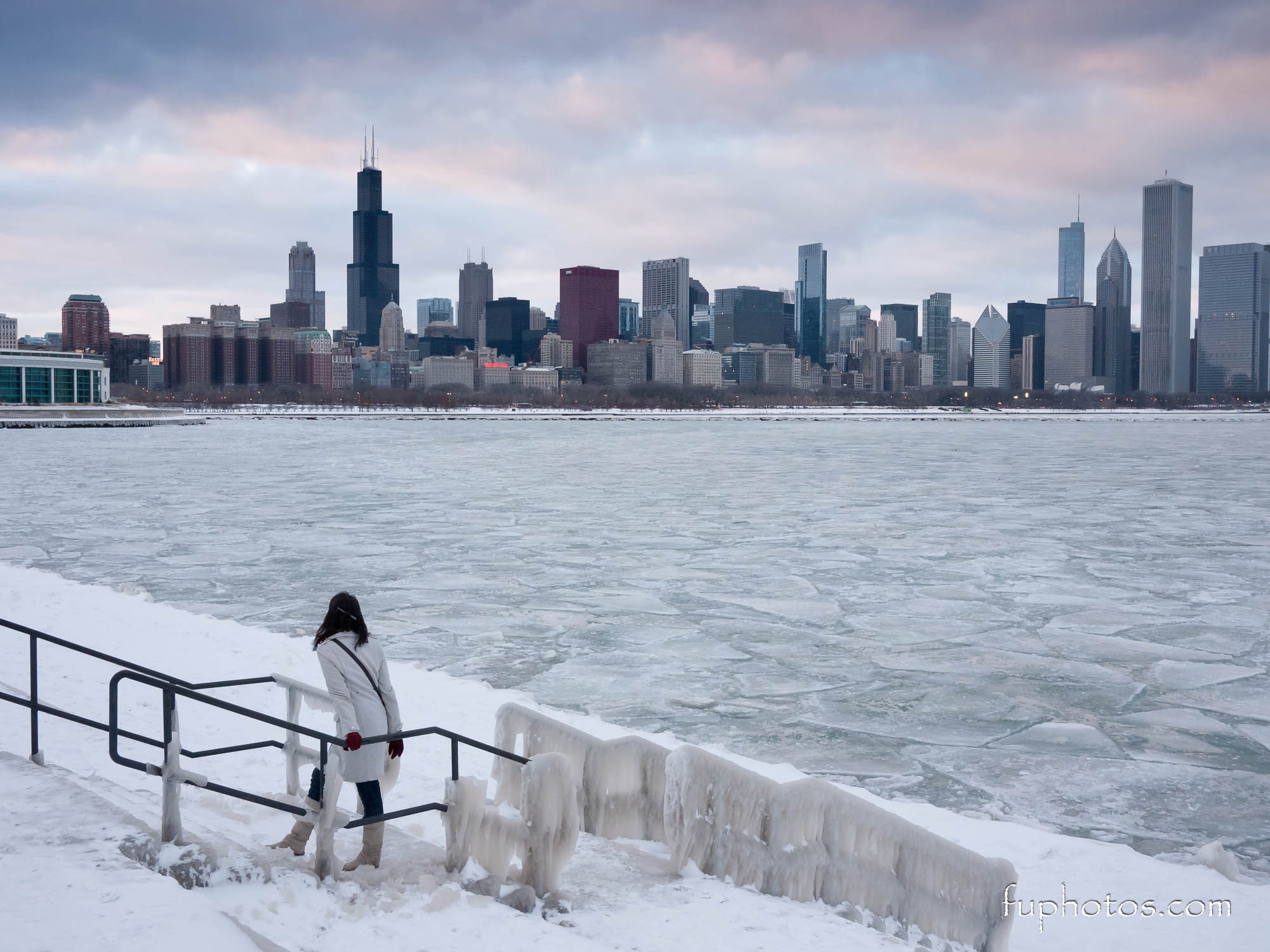 2010_chicago_lakefront-241