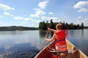 canoe-paddling-basic-stroke-1